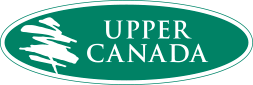 Upper Canada Forest Products logo