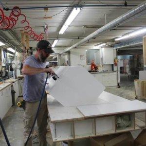 manufacturing3