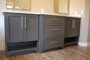 Custom-Cabinets-Bath-Remodel-Custom-bath-vanity-Lake-Elmo-MN