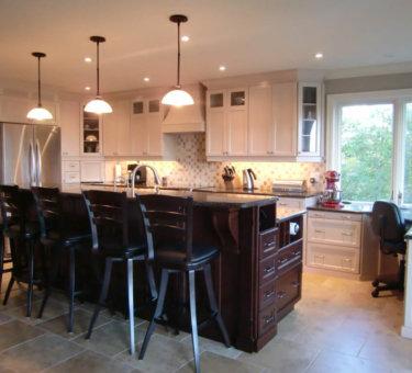 Goldstein Kitchen 1