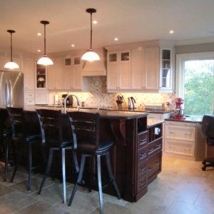 Goldstein Kitchen