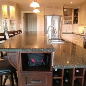 Goldstein, Schur kitchen 018