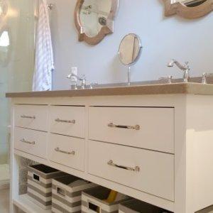 Bath-Pic-1