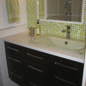 bathroom-reno-2010-026