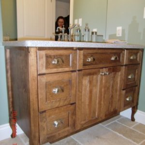 cottage-matts-reception-thomson-kitchen-133