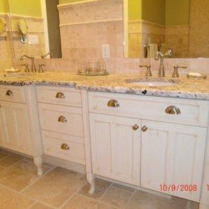 cottage-matts-reception-thomson-kitchen-144