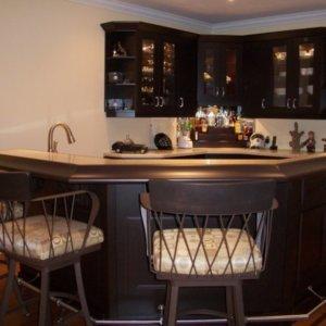 denstedt-bar-cottage-019