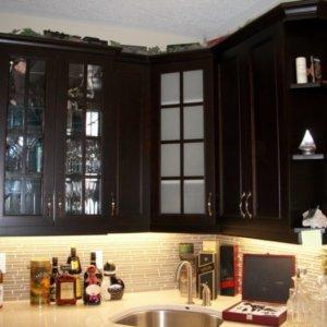 gamblematthews-roth-kitchens-cottage-042