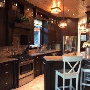 Cottage-kitchen-4