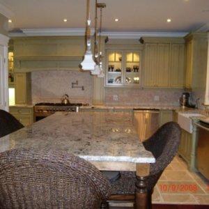 cottage-matts-reception-thomson-kitchen-136