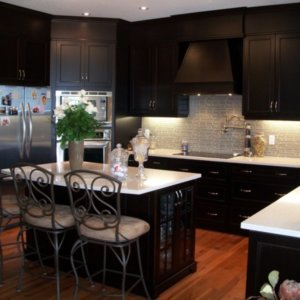 gamblematthews-roth-kitchens-cottage-056_0-1
