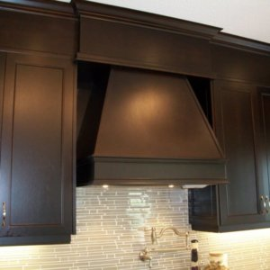 gamblematthews-roth-kitchens-cottage-059
