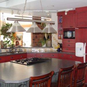 miller-kitchen